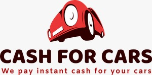 Cash for Car Sydney
